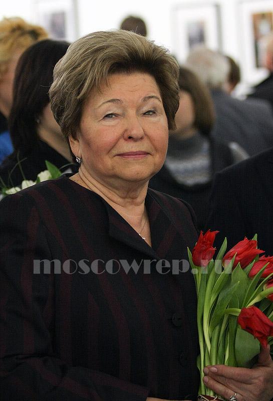 Ельцин, «Борис Ельцин и его время», МДФ, Дом фотографии, Москва, фото, выставки, Multimedia Art Museum, Свиблова