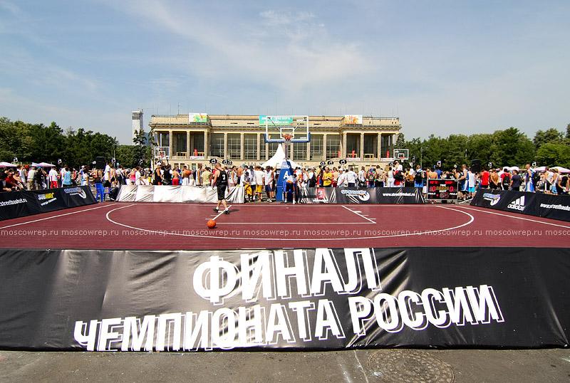 Московский репортаж, Москва, Лужники, 55 лет, московский спорт, Собянин, Байдаков