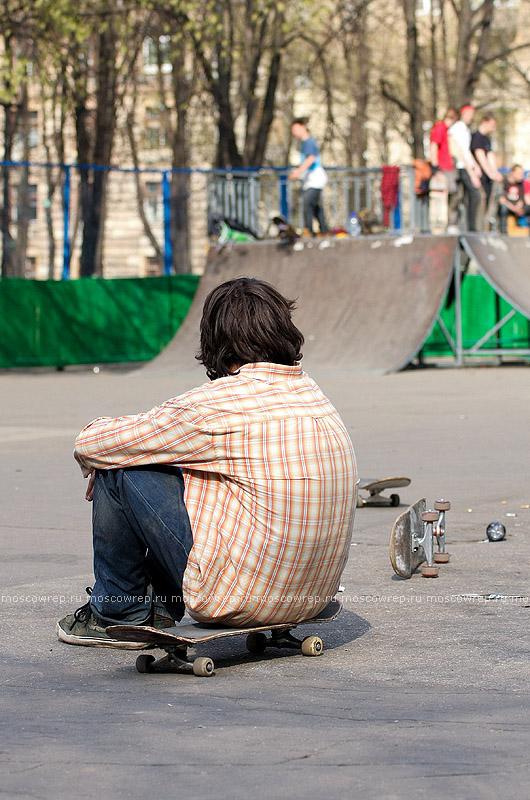 Москва, Московский репортаж, скейт, скейтборд, скейтбординг, Сквот, Squat, контест, спорт, 365 Practice Day