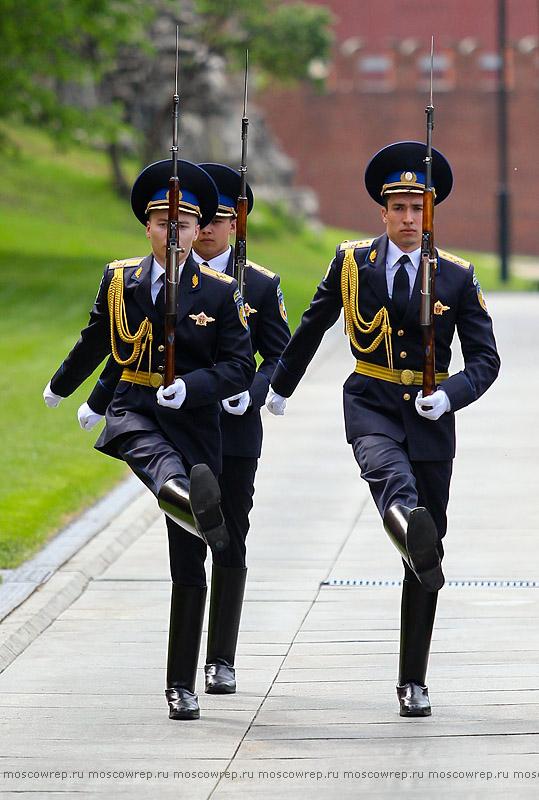 Московский репортаж москва 8 мая