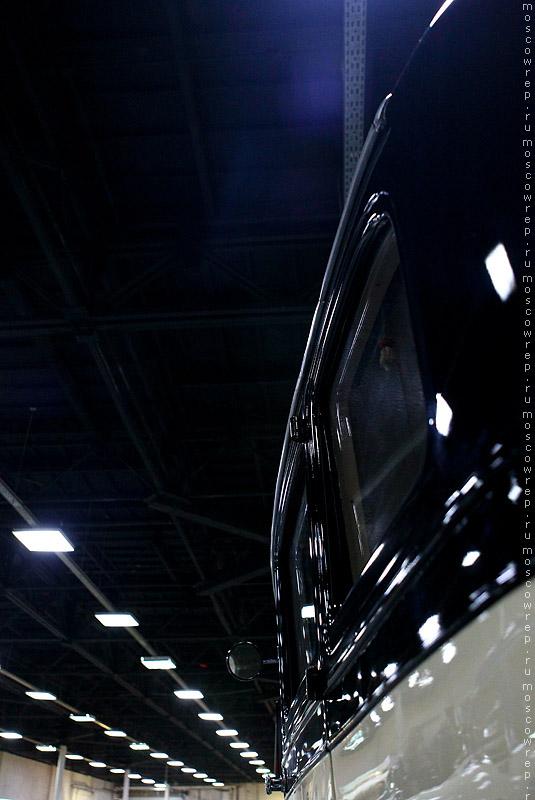 Московский репортаж, Москва, автоспорт, авто, Олдтаймер, Илья Сорокин