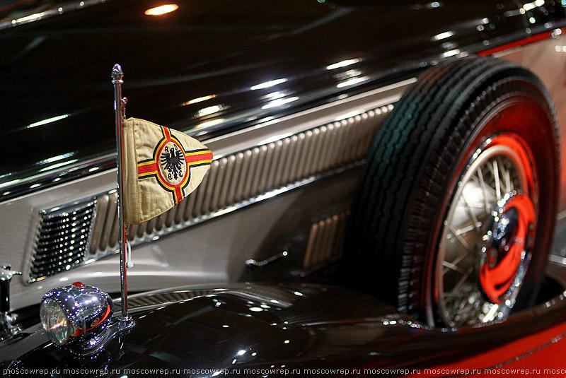 Московский репортаж, Москва, Сокольники, Олдтаймер, винтаж, ретроавтомобили, ретро, авто