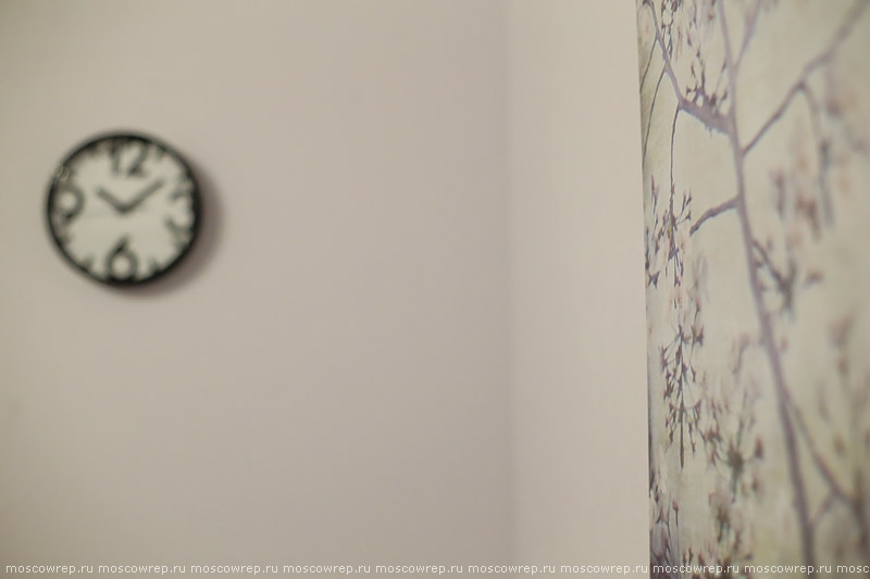 Московский репортаж, Москва, Урбанфорум, Реновация, MUF, Moscow Urban Forum 2017, ВДНХ