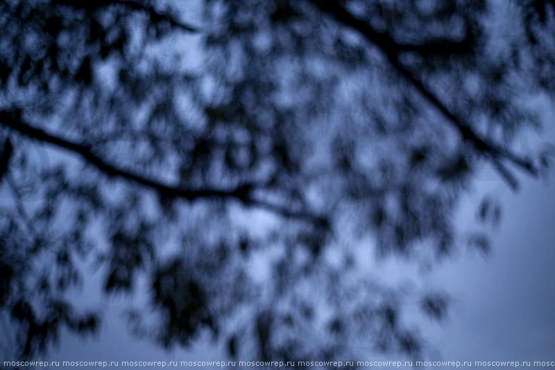 Московский репортаж, Москва, Парки Москвы, парк, Парк Усадьба Михалково, Коптево, Головинские пруды, Головинский пруд, Головинский район