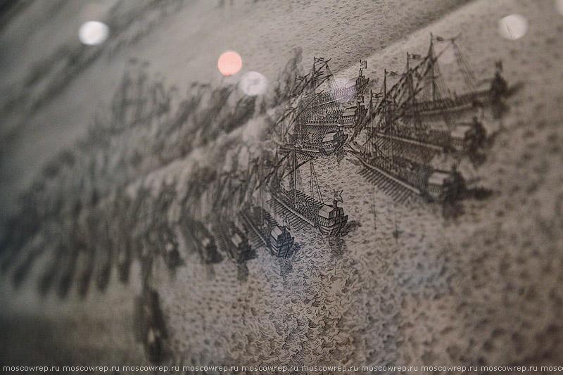 Москва, Московский репортаж, Измайлово, Izmailovo, Петр Первый, Peter the Great, Морским судам быть, Moscow, Russia