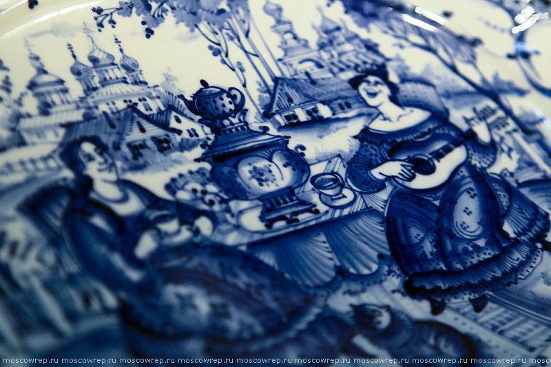 Москва, Московский репортаж, Измайлово, Izmailovo, самовар, чаепитие, русские традиции, samovar, Moscow, Russia